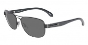 CK by Calvin Klein 1154S Sunglasses