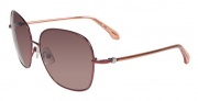 CK by Calvin Klein 1156S Sunglasses