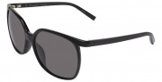 CK by Calvin Klein 3118S Sunglasses