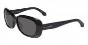 CK by Calvin Klein 3131S Sunglasses