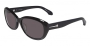 CK by Calvin Klein 4152S Sunglasses