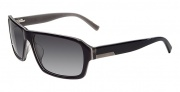 Calvin Klein CK7754SP Sunglasses