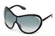 Tom Ford FT0267 Grant Sunglasses