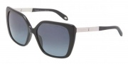 Tiffany & Co. TF4074B Sunglasses