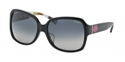 Coach HC8043 Sunglasses