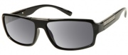 Guess GU 6691 Sunglasses