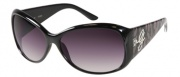 Guess GU 7165 Sunglasses