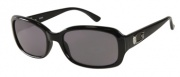 Guess GU 7203 Sunglasses
