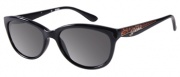 Guess GU 7209 Sunglasses