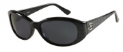 Guess GU 7220 Sunglasses