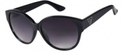 Guess GU 7221 Sunglasses