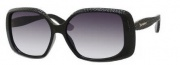 Juicy Couture Juicy 530/S Sunglasses