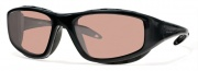 Liberty Sport Trailblazer I Sunglasses