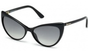 Tom Ford FT0303 Anastasia Sunglasses
