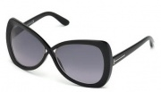 Tom Ford FT0277 Jade Sunglasses