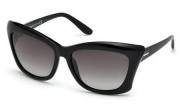 Tom Ford FT0280 Lana Sunglasses