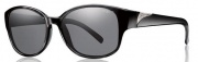 Smith Optics Lyric Sunglasses