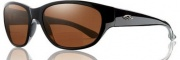 Smith Optics Padre Sunglasses