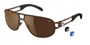 Adidas Conductor Lo Sunglasses
