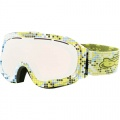 Bolle Fathom Goggle 