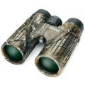 Bushnell Legend Ultra-HD 10x42 UWB Coating - Realtree AP Binocular 