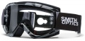 Smith Optics Fuel V.1 Max Quick Strap Moto