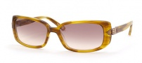 Saks Fifth Ave 36/S Sunglasses - 0RW4 (RJ) HONEY (BROWN GRADIENT)
