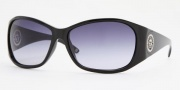 Anne Klein AK 3148 Sunglasses - (904/59) Navy/Light Blue