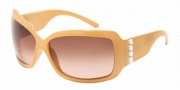 Dolce & Gabbana DG 6042B Sunglasses - (796-13) Pink Nude/Brown Gradient (Discontinued Color NLA)