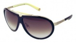 DSquared2 DQ0003/S Sunglasses - (50F)Brown/Brown Gradient