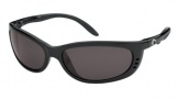 Costa Del Mar Fathom Sunglasses Gunmetal Frame Sunglasses - Sunrise CR 39/COSTA 400