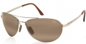 Costa Del Mar Filament Sunglasses - Shiny Black/Grey COSTA 400