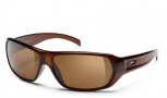 Smith Pavilion Sunglasses - Havana / Polarized Brown