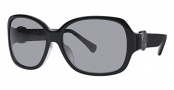 Coach Ella S815  Sunglasses - 001 Black