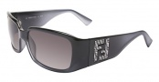 Fendi FS 5084 Sunglasses Sunglasses - 421 Blue Grey