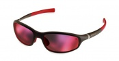 Tag Heuer 27 Sunwear 6002 Sunglasses - Anthracite / Infrared Lenses