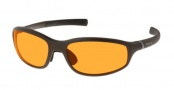 Tag Heuer 27 Sunwear 6002 Sunglasses - Brown / Photochromic Prime Lenses