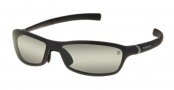 Tag Heuer 27 Sunwear 6006 Sunglasses - Black / Photochromic Lenses