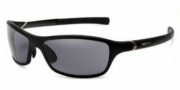 Tag Heuer 27 Sunwear 6007 Sunglasses - Brown / Photochromic Prime Lenses