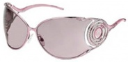Roberto Cavalli RC464S Sunglasses Sunglasses - O72Z Rose