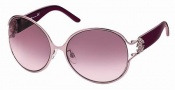 Robert Cavalli RC503S Sunglasses Sunglasses - O72T Pink