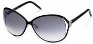 Roberto Cavalli RC500S Sunglasses Sunglasses - O05B Black Palladium