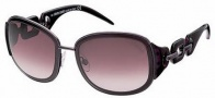 Roberto Cavalli RC517S Sunglasses Sunglasses - O81Z Purple