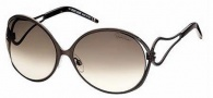 Roberto Cavalli RC525S Sunglasses Sunglasses - O48F Brown