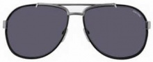 Tom Ford FT0148 Sunglasses Sunglasses - O09A Gunmetal