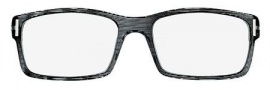 Tom Ford FT5013 Eyeglasses Eyeglasses - OB5 Shiny Black