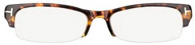Tom Ford FT5122 Eyeglasses Eyeglasses - O052 Vintage Havana