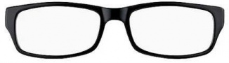 Tom Ford FT5130 Eyeglasses Eyeglasses - O001 Shiny Black