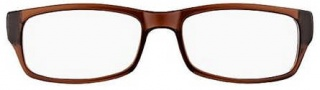Tom Ford FT5130 Eyeglasses Eyeglasses - O050 Transparent Brown
