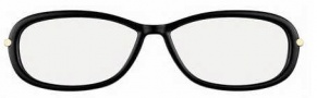 Tom Ford FT5139 Eyeglasses Eyeglasses - O001 Shiny Black